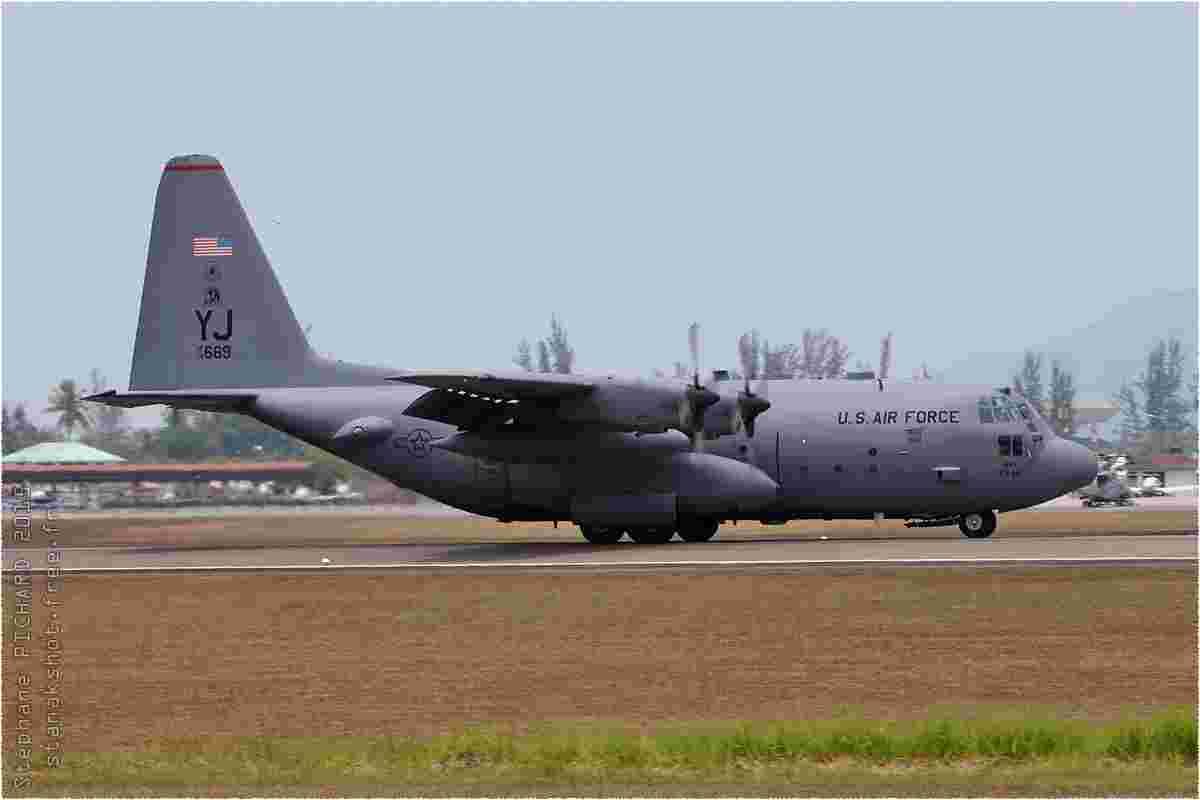 tofcomp#8491-C-130-USA-air-force