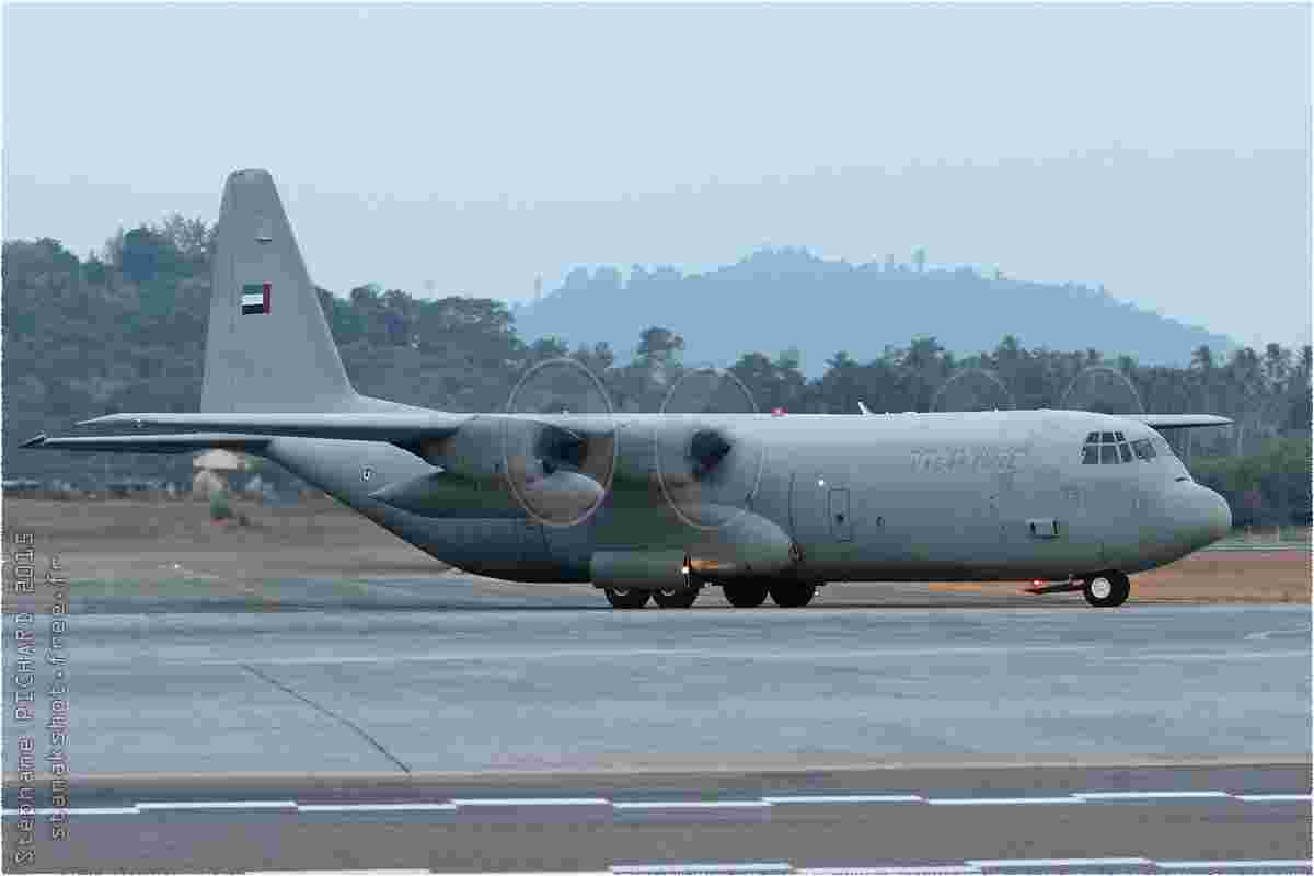 tofcomp#8494-C-130-Emirats-Arabes-Unis-air-force