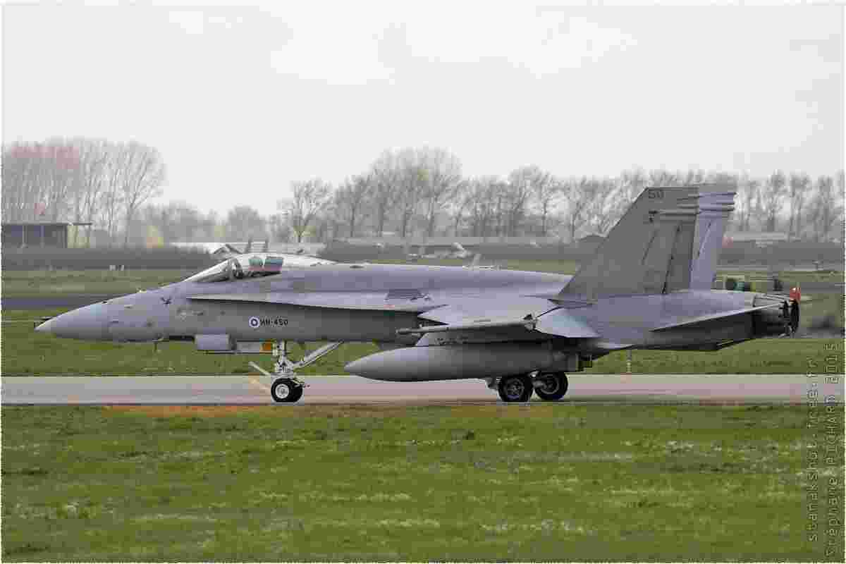 tofcomp#8495-F-18-Finlande-air-force