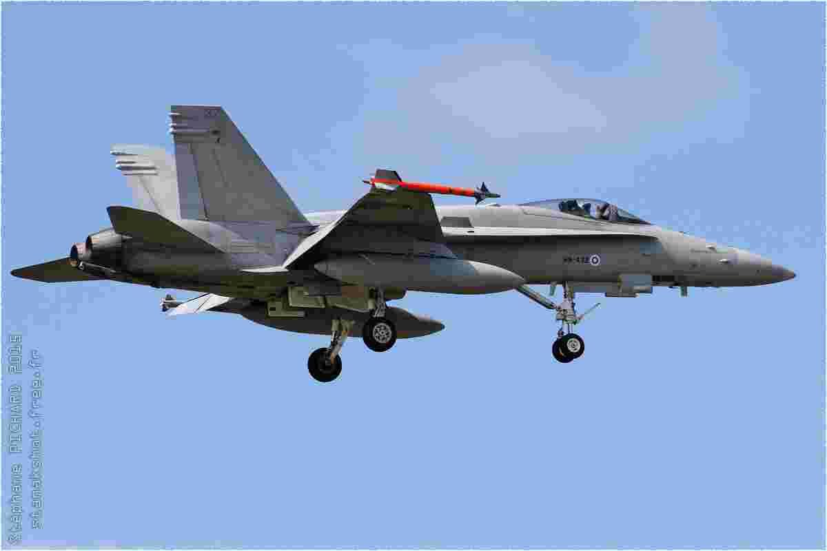 tofcomp#8497-F-18-Finlande-air-force
