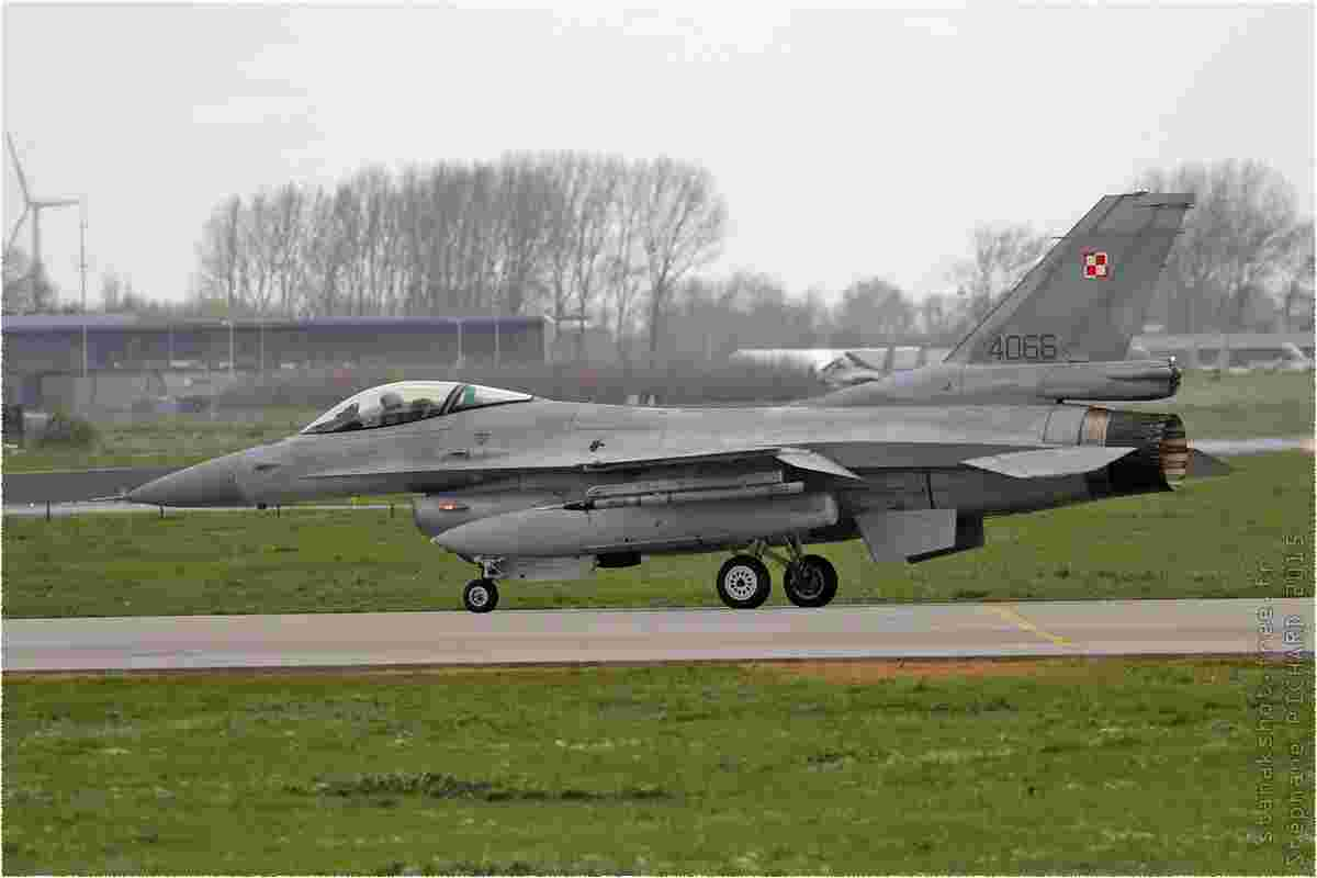 tofcomp#8498-F-16-Pologne-air-force