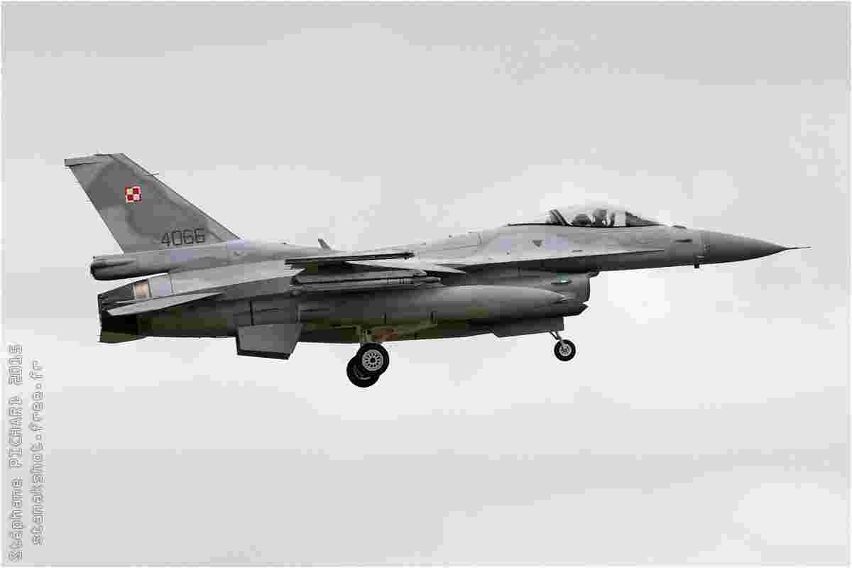 tofcomp#8499-F-16-Pologne-air-force
