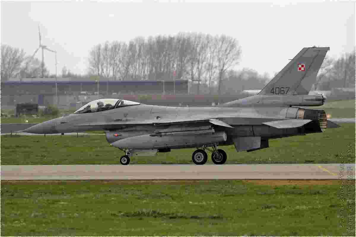 tofcomp#8500-F-16-Pologne-air-force