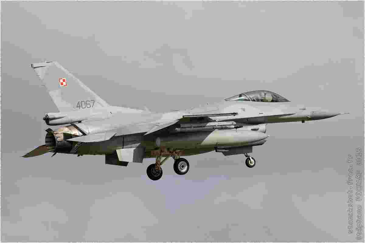 tofcomp#8501-F-16-Pologne-air-force