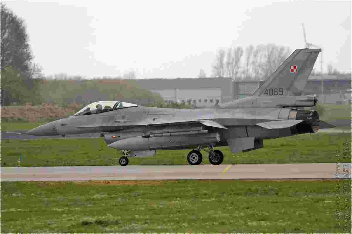 tofcomp#8502-F-16-Pologne-air-force