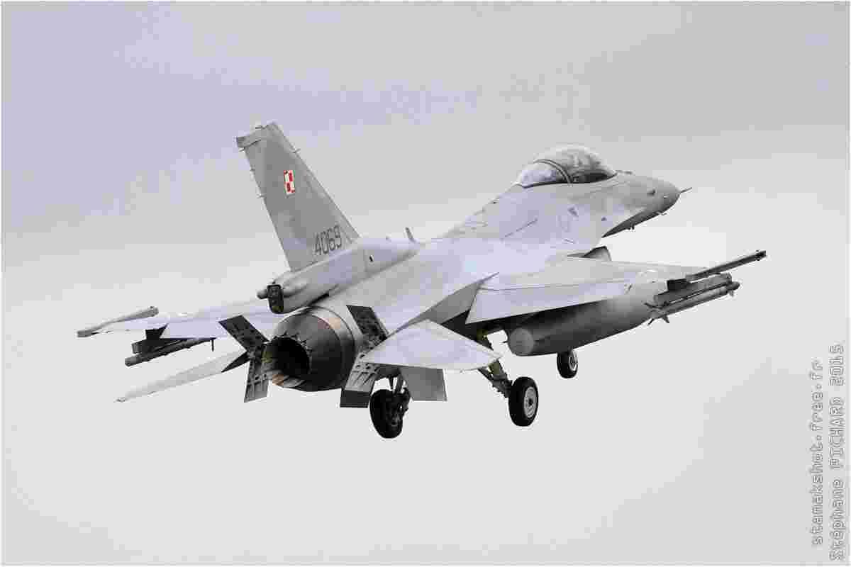 tofcomp#8503-F-16-Pologne-air-force
