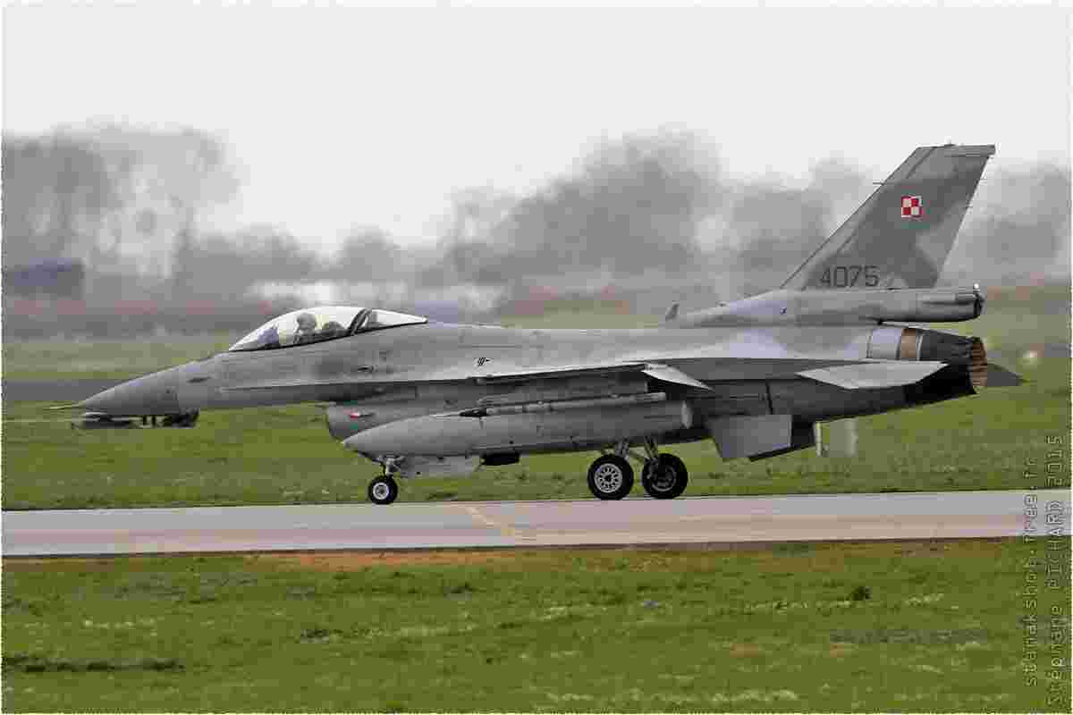 tofcomp#8504-F-16-Pologne-air-force