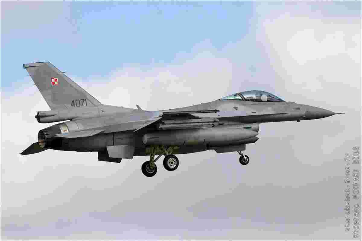 tofcomp#8505-F-16-Pologne-air-force