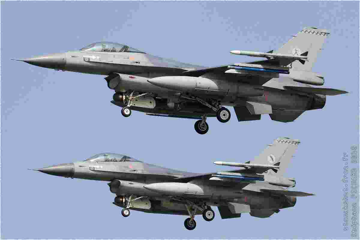 tofcomp#8509-F-16-Pays-Bas-air-force