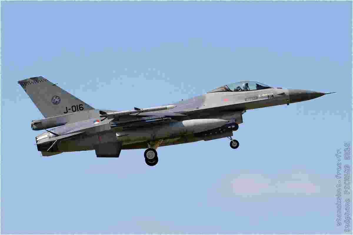 tofcomp#8510-F-16-Pays-Bas-air-force