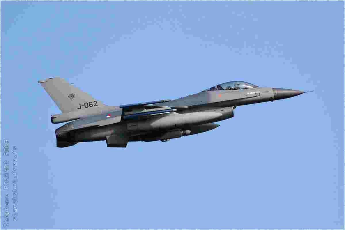 tofcomp#8511-F-16-Pays-Bas-air-force