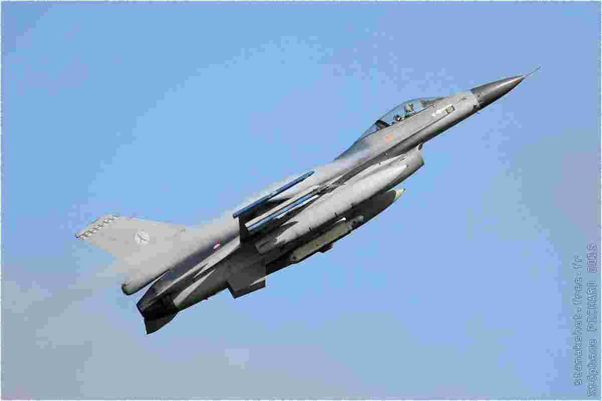 tofcomp#8518-F-16-Pays-Bas-air-force