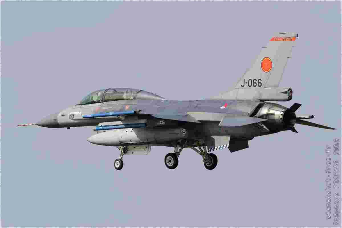tofcomp#8520-F-16-Pays-Bas-air-force