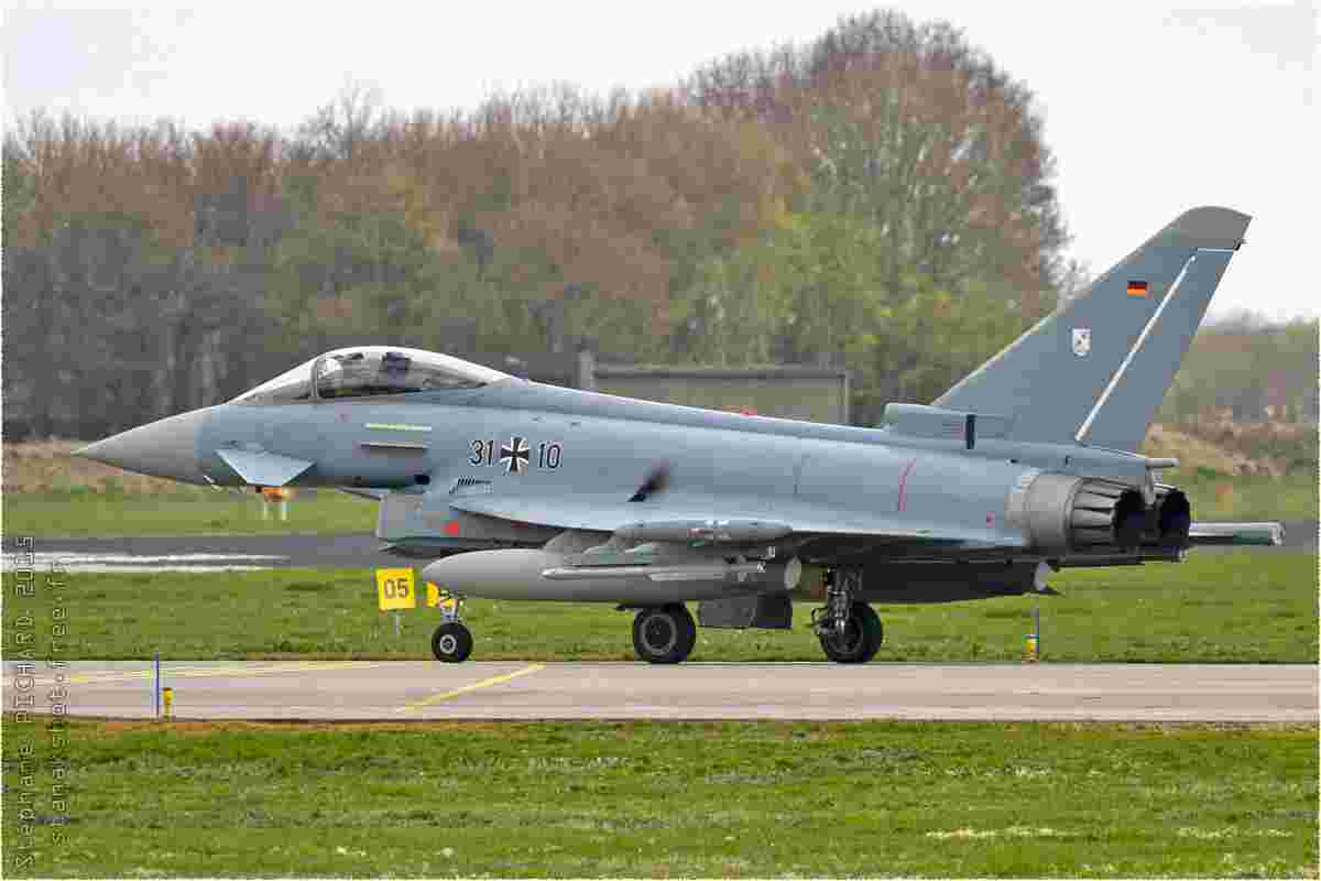 tofcomp#8523-Typhoon-Allemagne-air-force