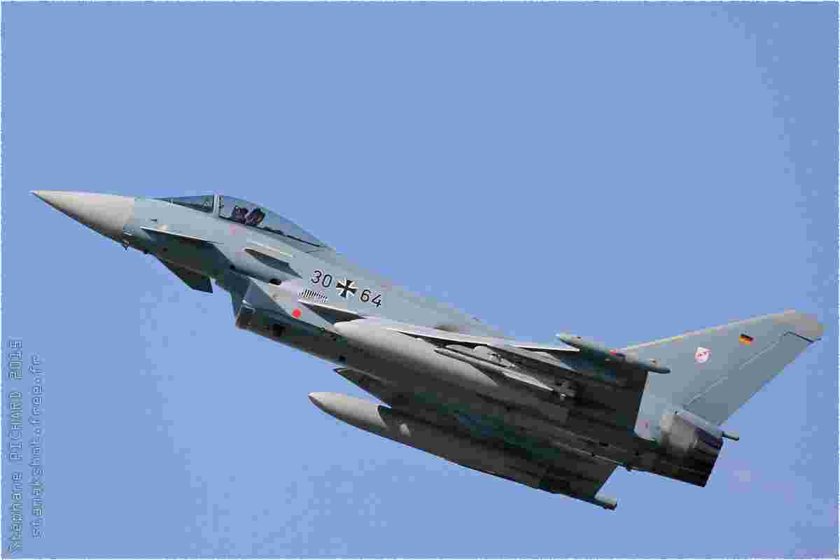 tofcomp#8527-Typhoon-Allemagne-air-force