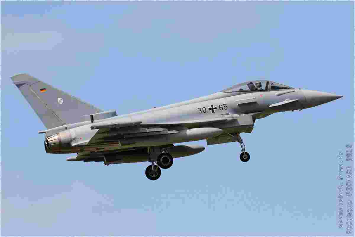 tofcomp#8528-Typhoon-Allemagne-air-force