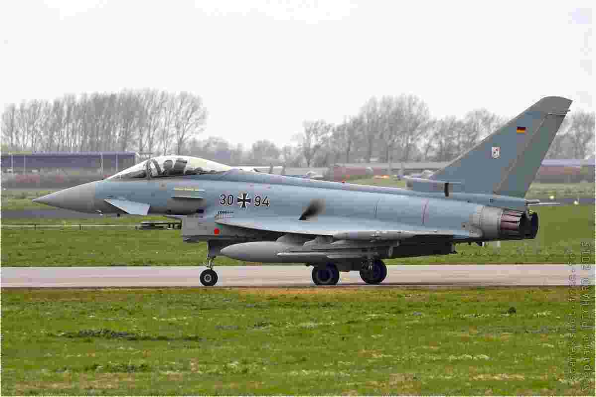tofcomp#8532-Typhoon-Allemagne-air-force