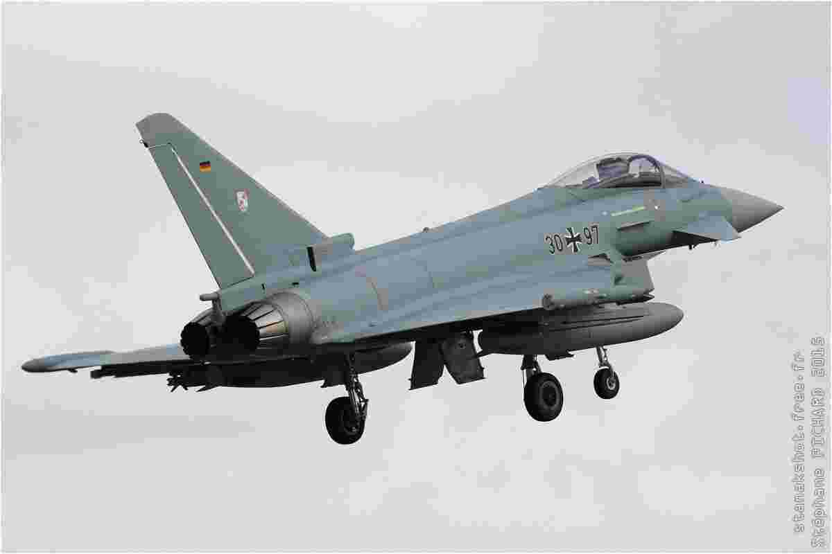 tofcomp#8533-Typhoon-Allemagne-air-force