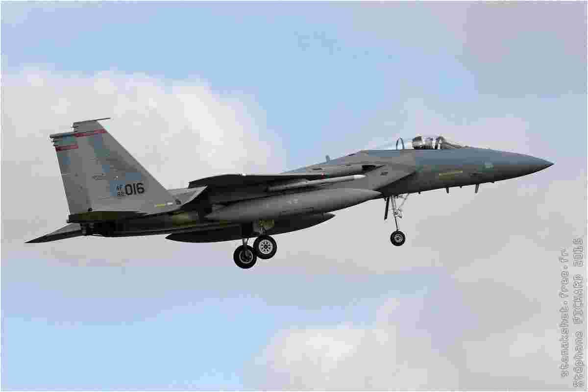 tofcomp#8534-F-15-USA-air-force