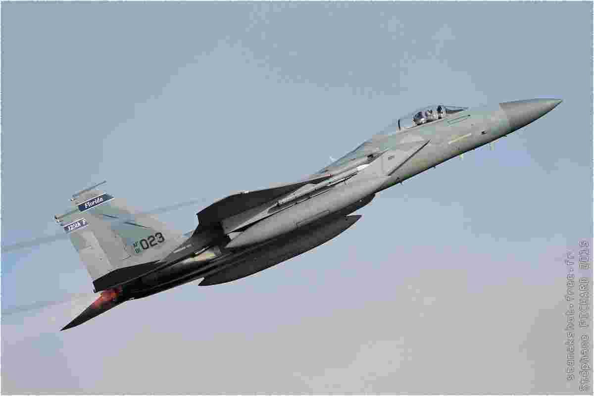 tofcomp#8535-F-15-USA-air-force