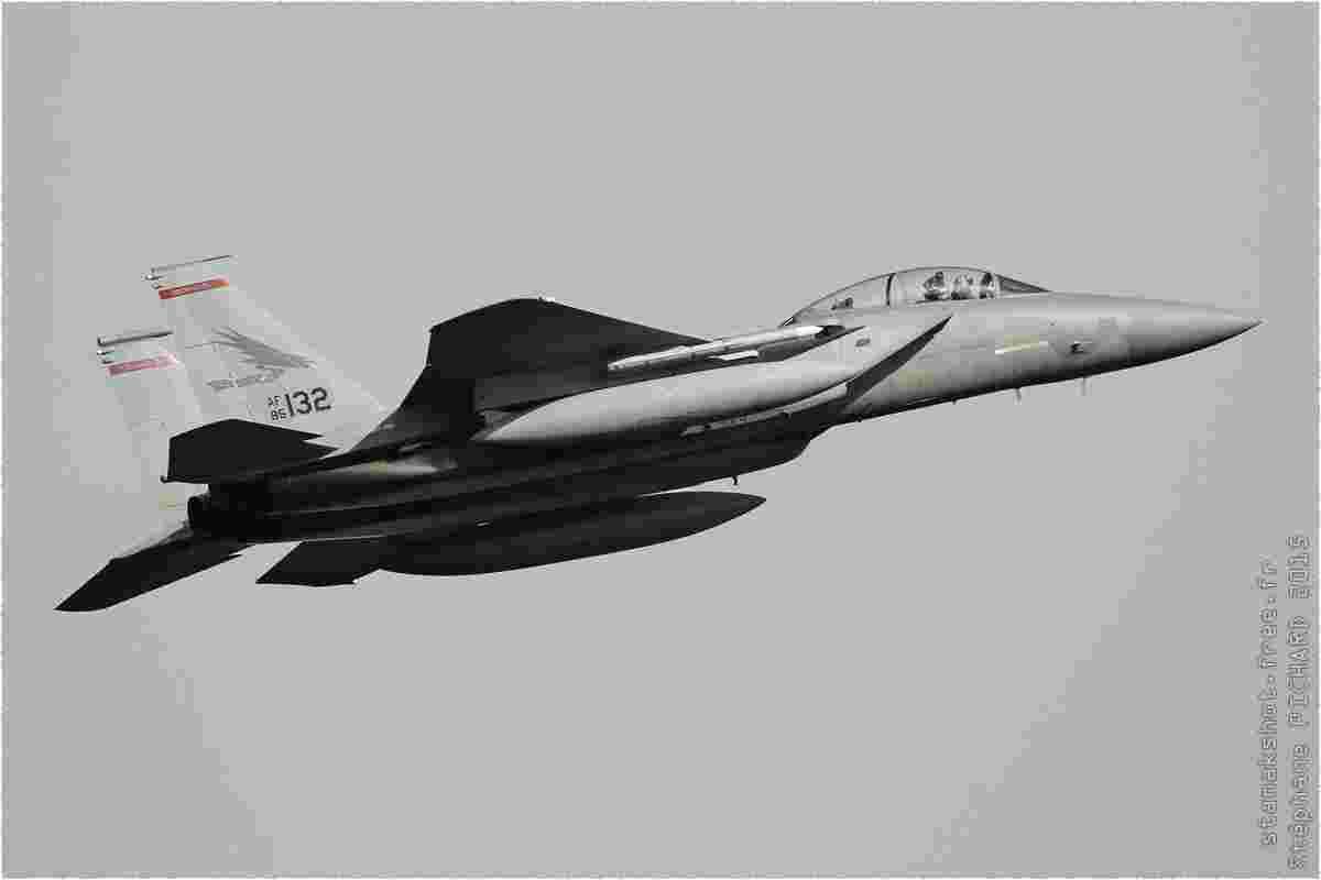 tofcomp#8538-F-15-USA-air-force