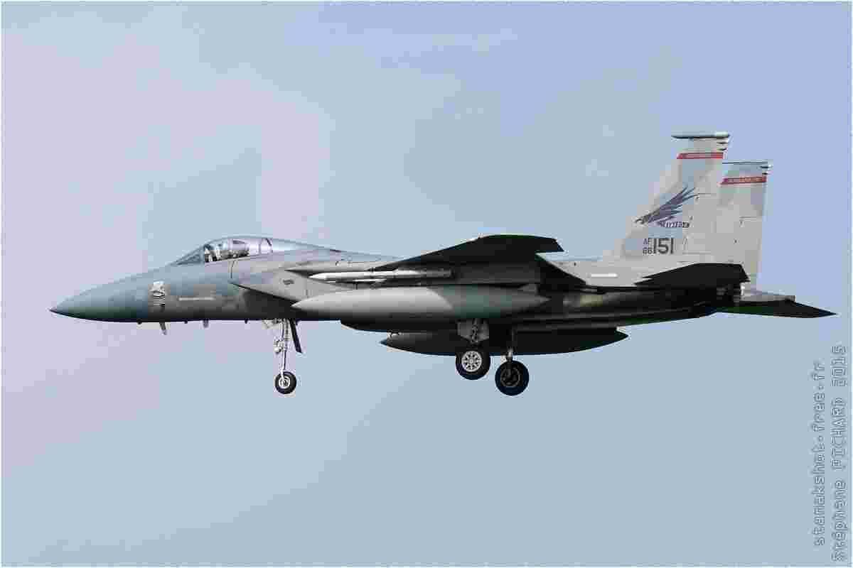 tofcomp#8539-F-15-USA-air-force