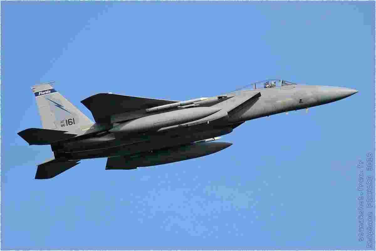 tofcomp#8541-F-15-USA-air-force