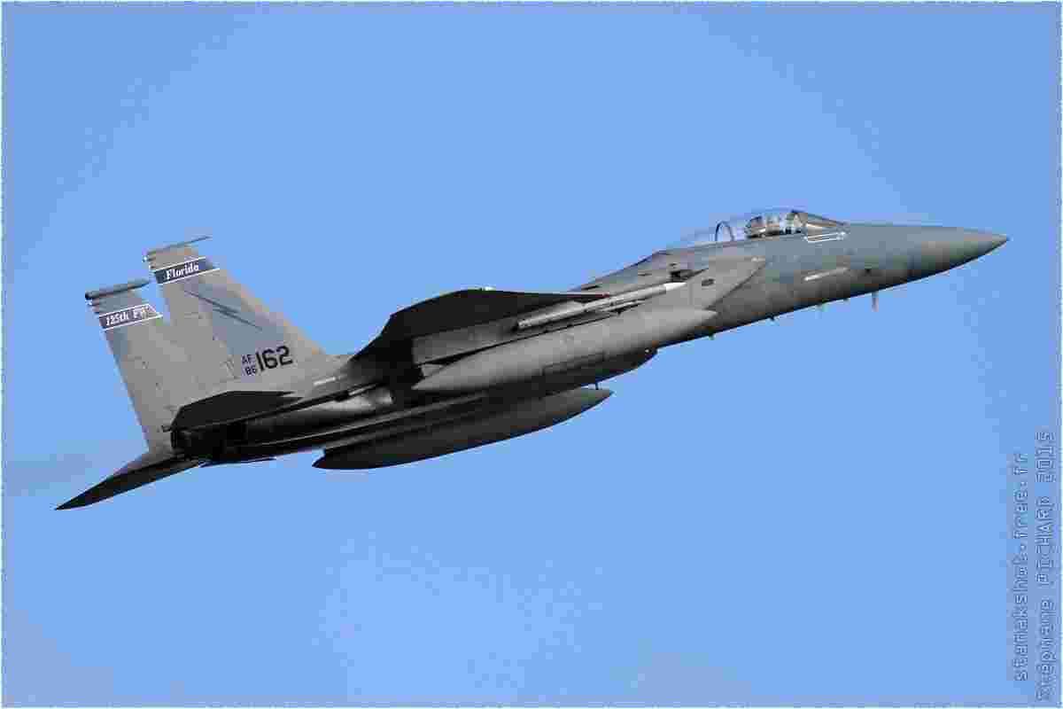 tofcomp#8542-F-15-USA-air-force