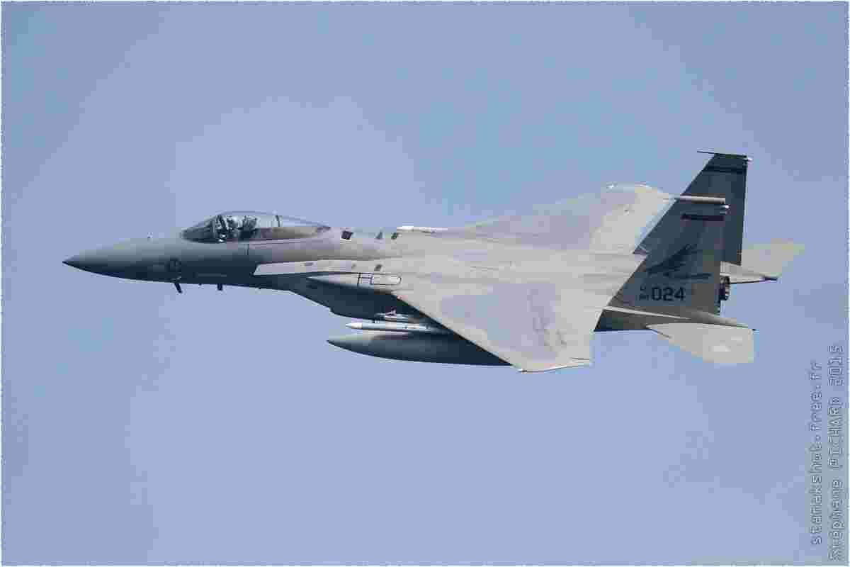 tofcomp#8543-F-15-USA-air-force