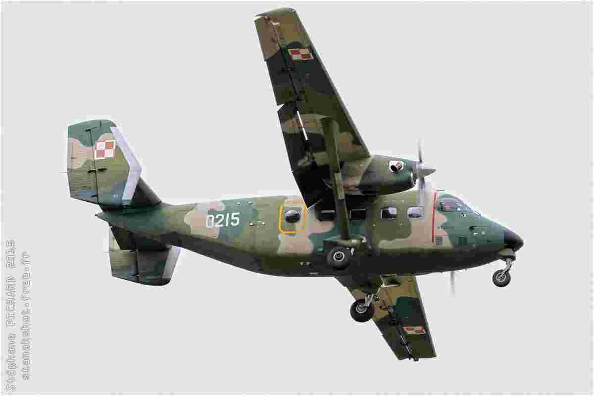 tofcomp#8544-An-28-Pologne-air-force