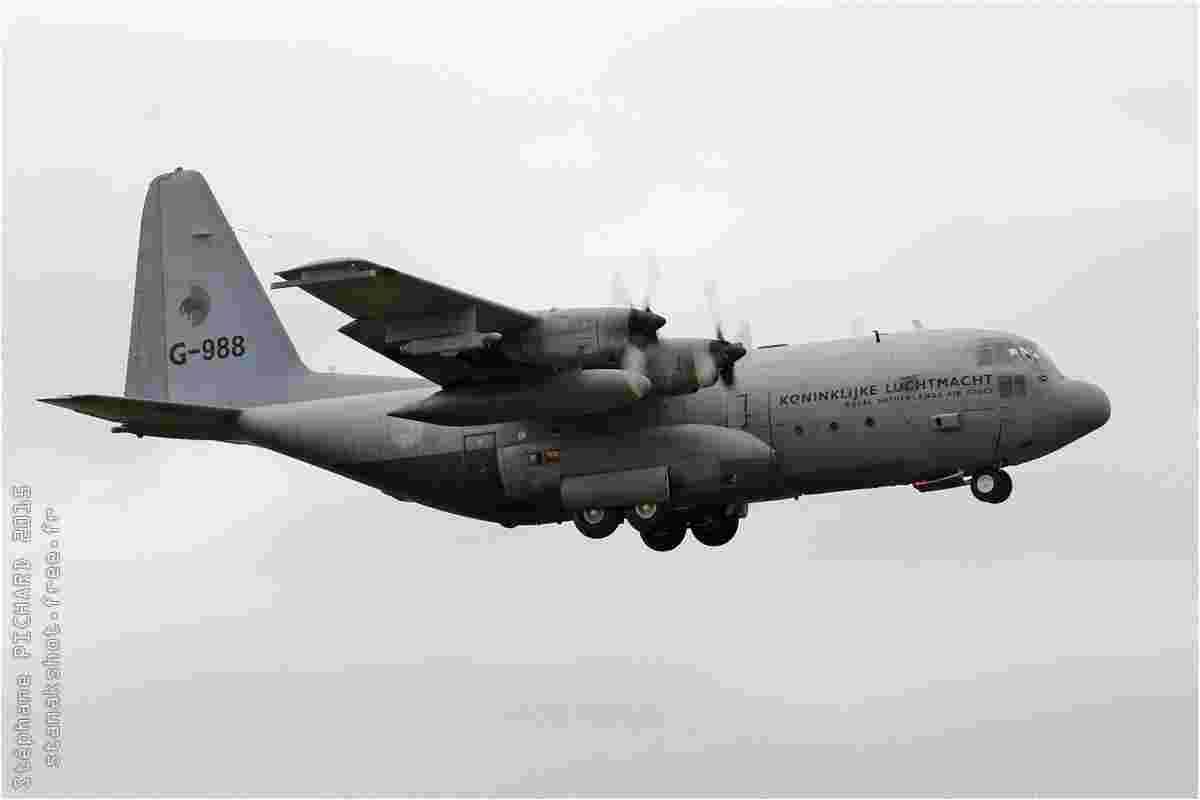 tofcomp#8545-C-130-Pays-Bas-air-force
