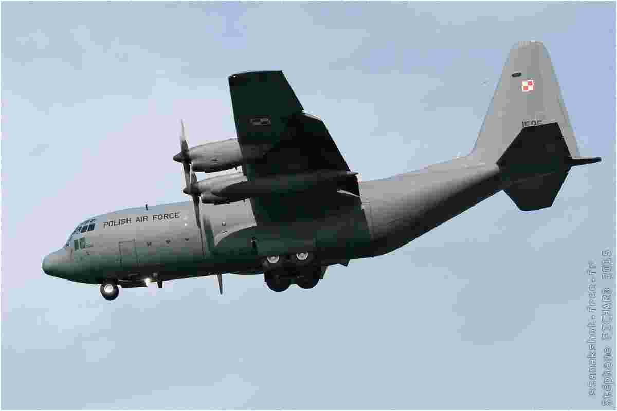 tofcomp#8547-C-130-Pologne-air-force