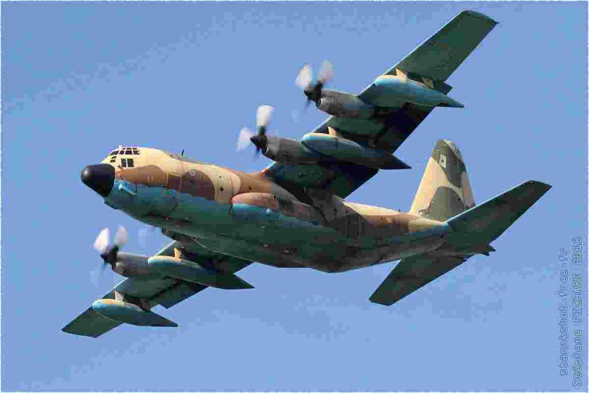 tofcomp#8548-C-130-Espagne-air-force