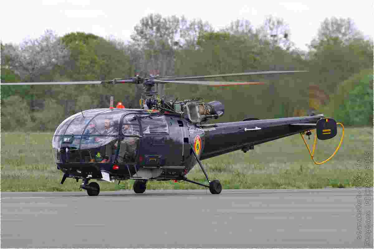 tofcomp#8549-Alouette-III-Belgique-air-force