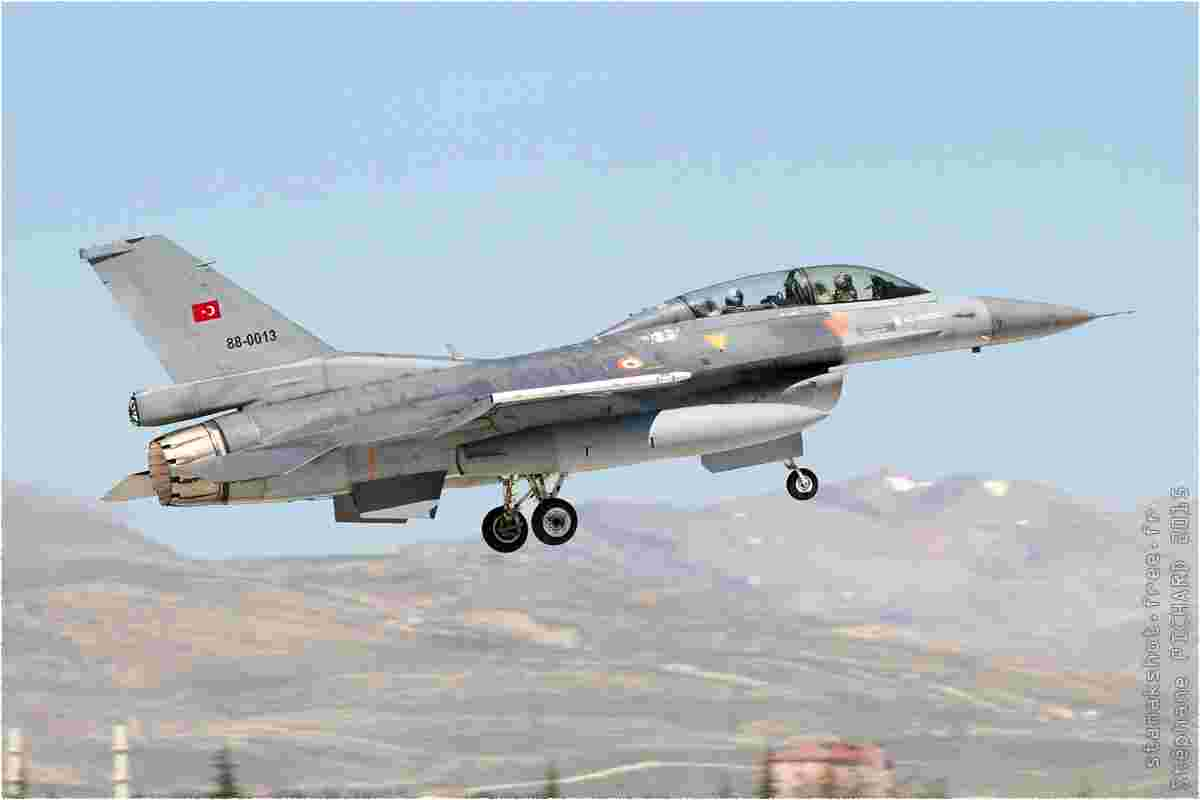 tofcomp#8555-F-16-Turquie-air-force