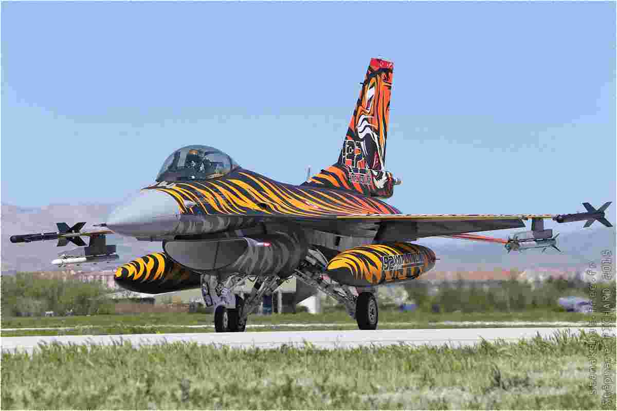 tofcomp#8557-F-16-Turquie-air-force