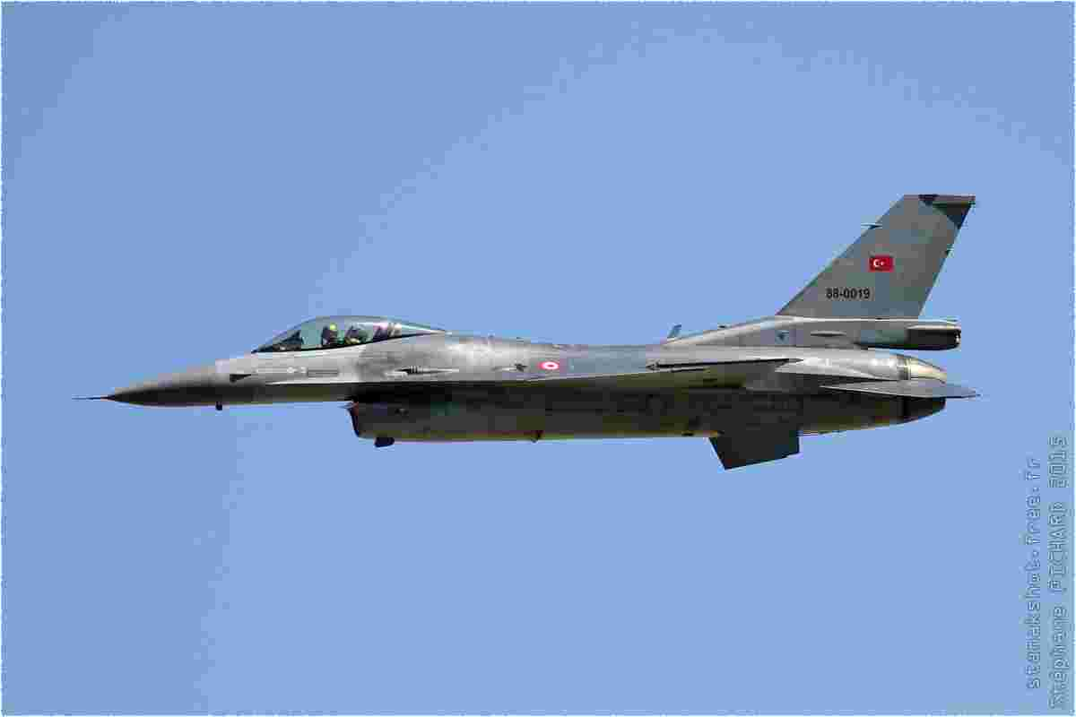 tofcomp#8558-F-16-Turquie-air-force