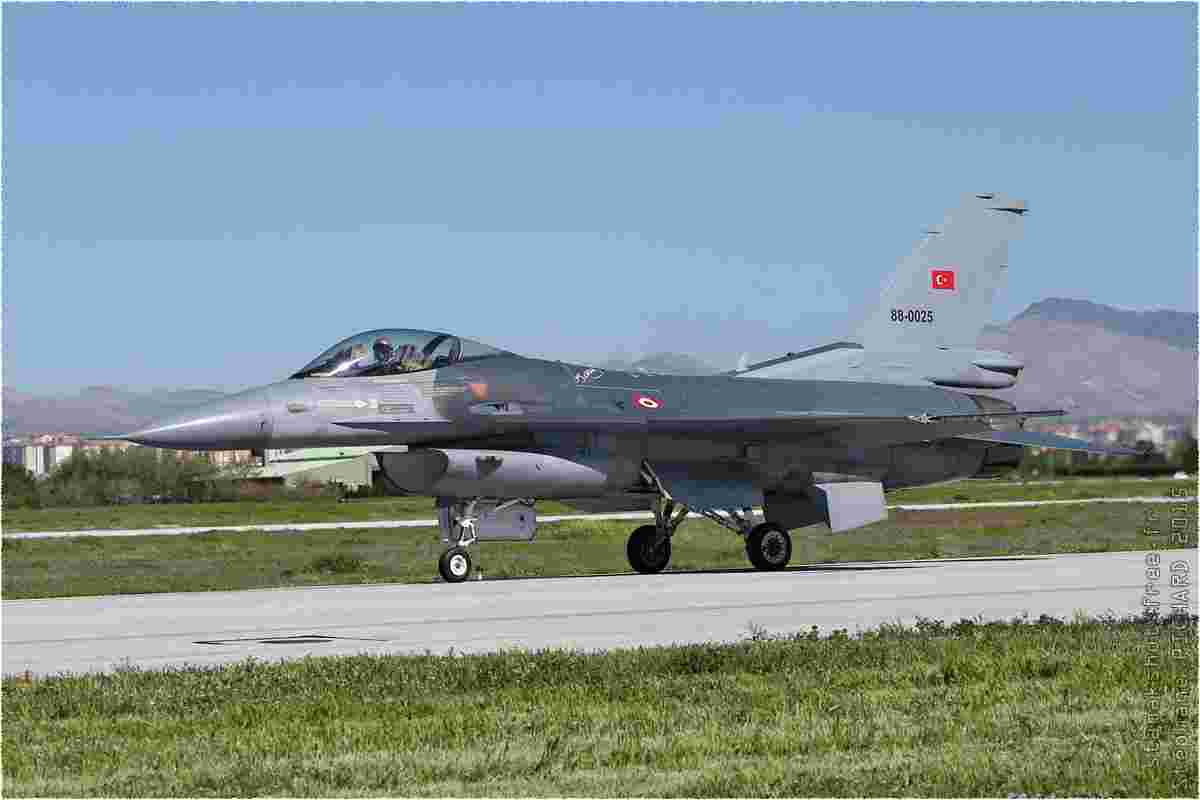 tofcomp#8561-F-16-Turquie-air-force
