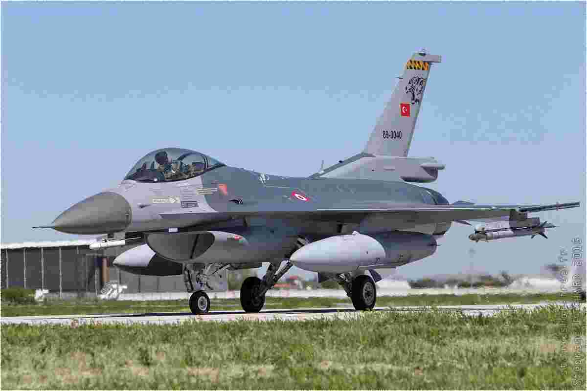 tofcomp#8563-F-16-Turquie-air-force