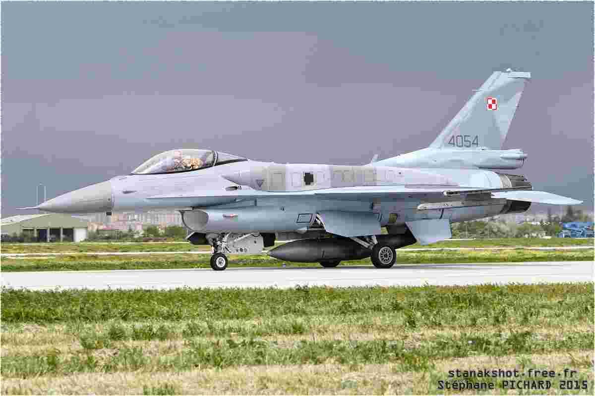 tofcomp#8565-F-16-Pologne-air-force