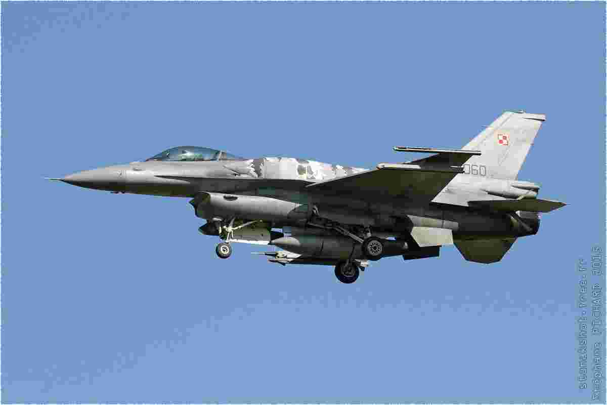 tofcomp#8566-F-16-Pologne-air-force
