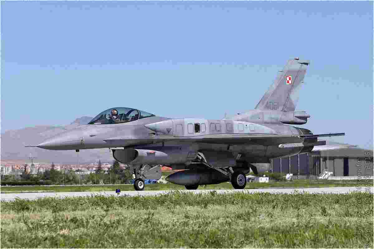 tofcomp#8567-F-16-Pologne-air-force