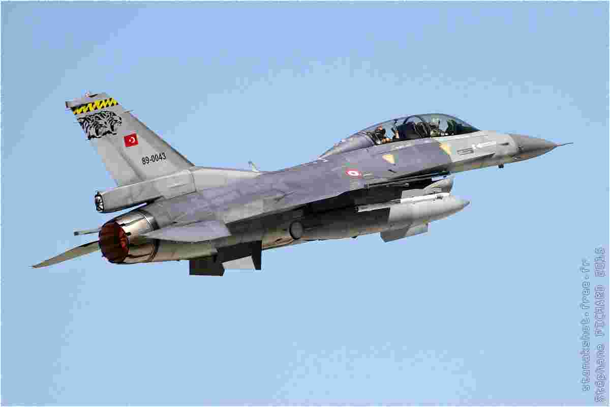 tofcomp#8568-F-16-Turquie-air-force