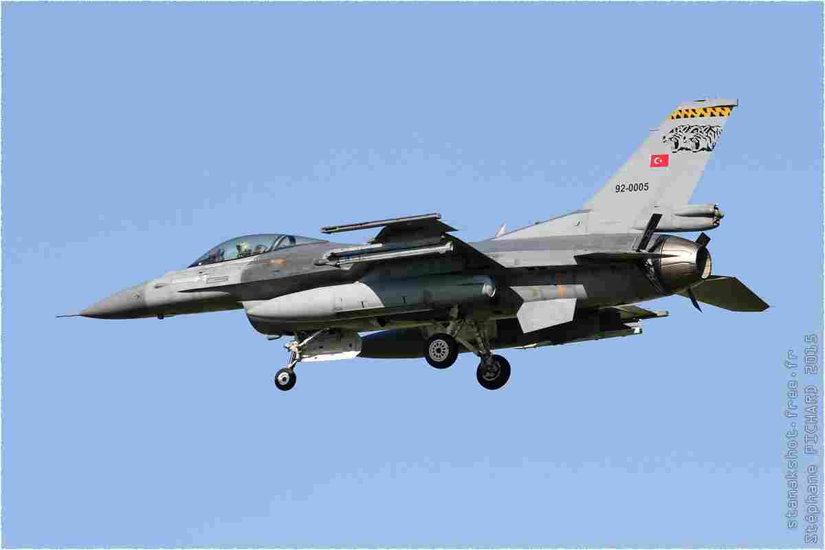 tofcomp#8569-F-16-Turquie-air-force