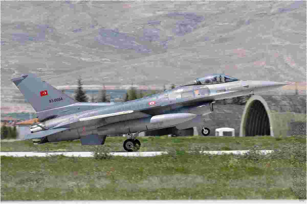 tofcomp#8570-F-16-Turquie-air-force