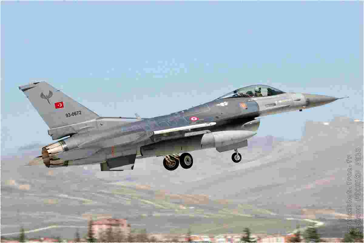 tofcomp#8571-F-16-Turquie-air-force