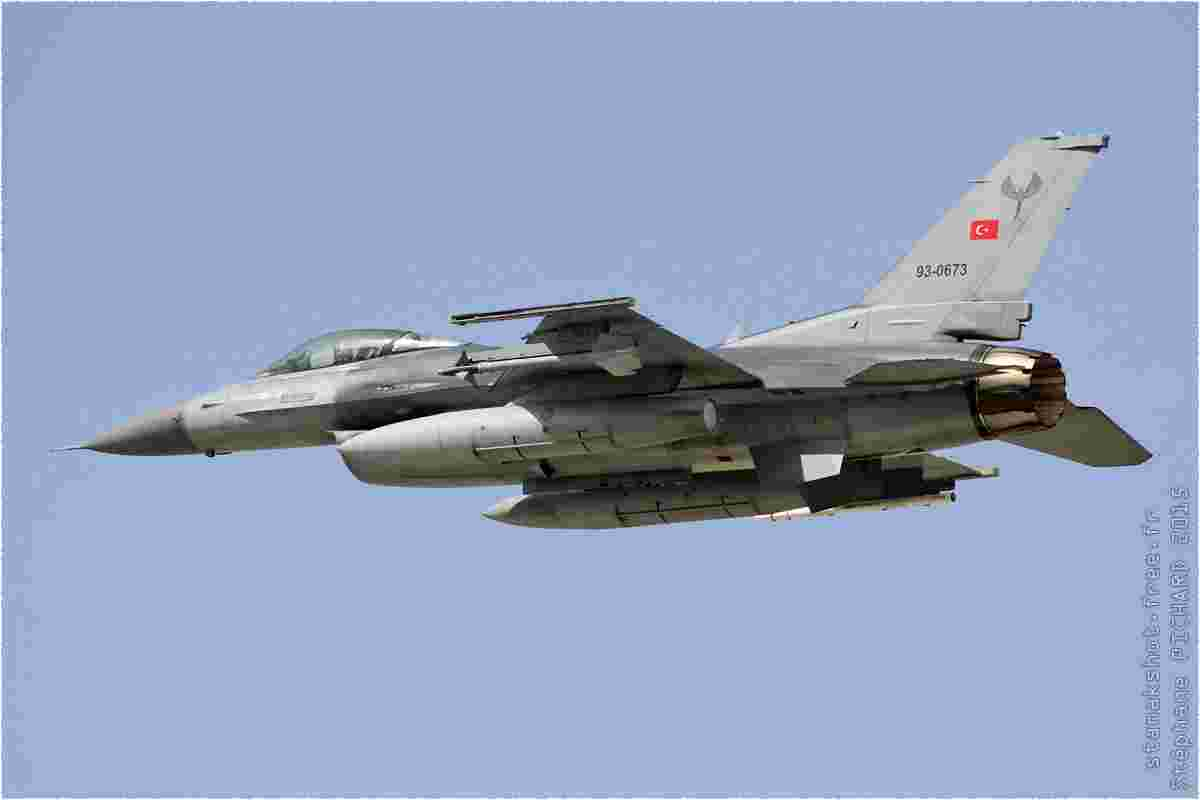 tofcomp#8572-F-16-Turquie-air-force