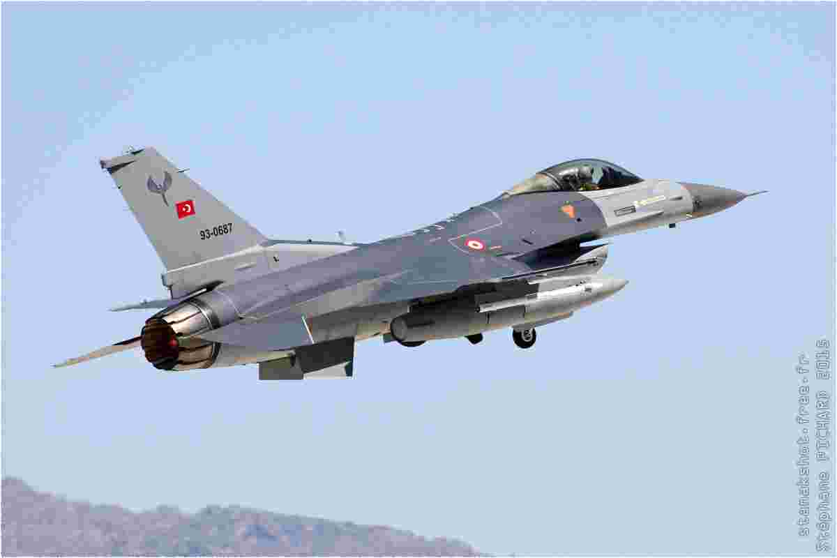 tofcomp#8573-F-16-Turquie-air-force