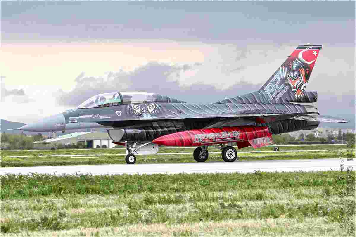 tofcomp#8574-F-16-Turquie-air-force