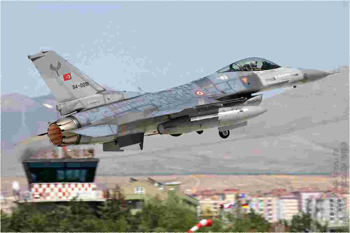 tofcomp#8575-F-16-Turquie-air-force